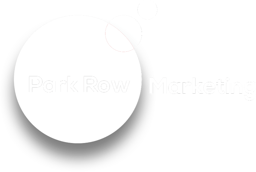 Park Row Marketing