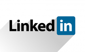 LinkedIn Lead Generation Campaigns