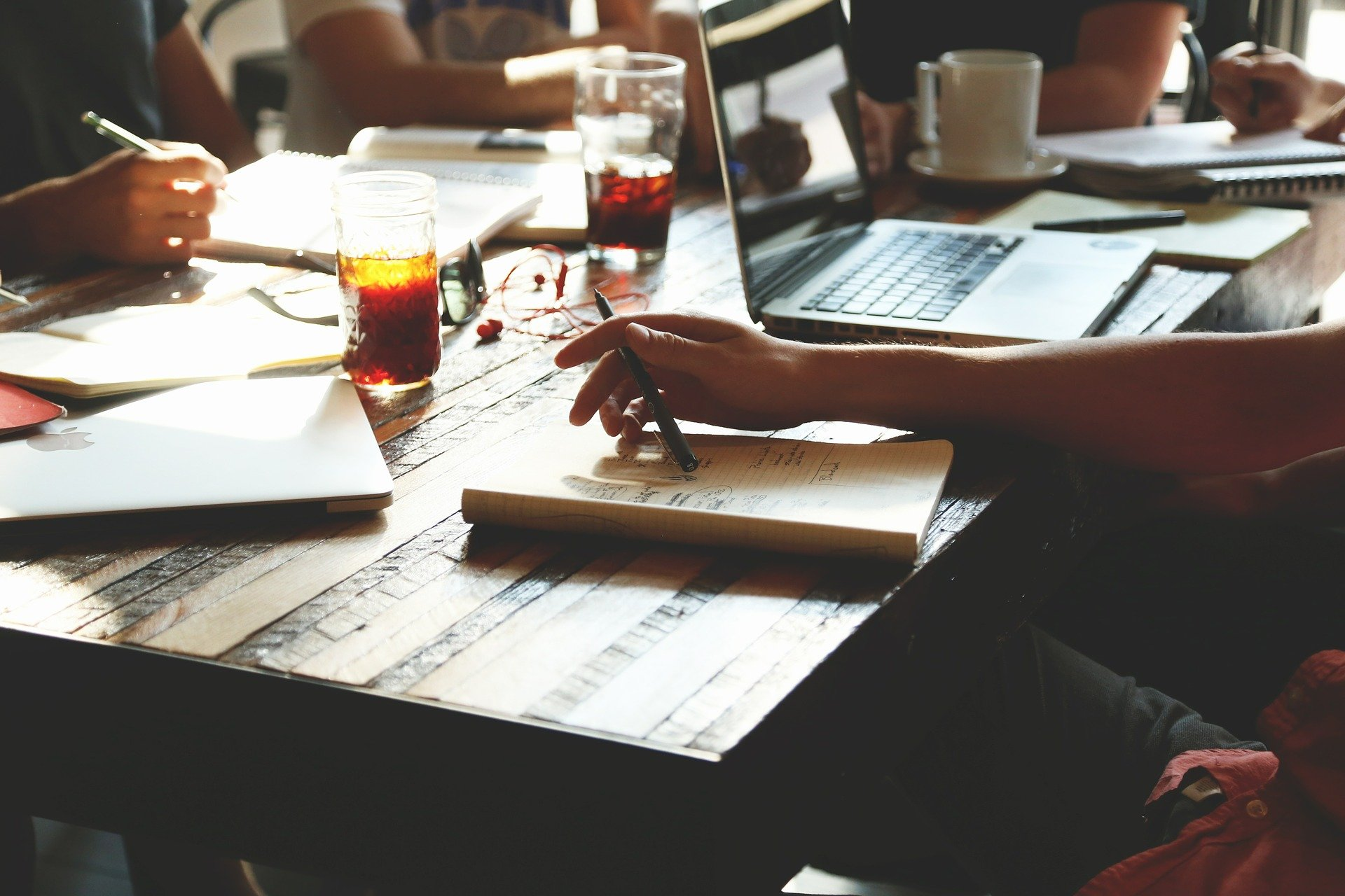 Telemarketing B2B Appointment Setting Script
