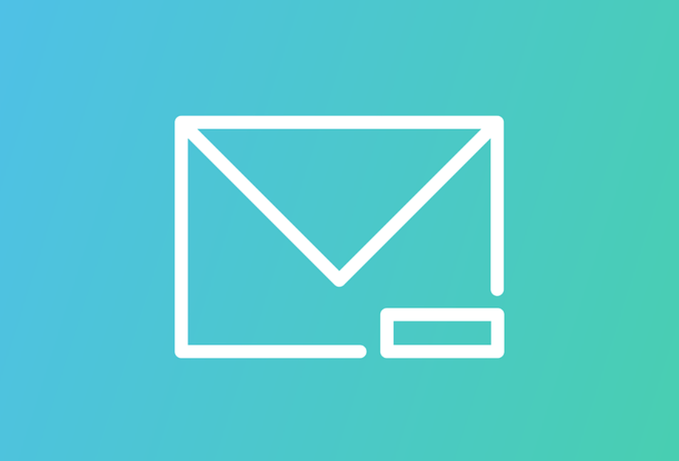 Pay Per Lead Email Marketing